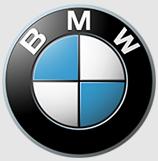 BMW Screw Kits